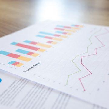 Reports and Analytics